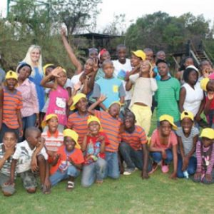 Konka-Care-underprivileged-and-abused-children_4